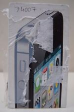 Apple iPhone 4s - 16GB - White (Unlocked)