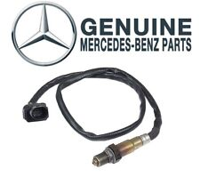 NEW Oxygen Sensor Genuine 0035427118 For Mercedes W203 W209 W216 W221 C230 C280