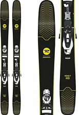 NEW 2018 Rossignol Soul 7 HD Skis w/ Konect NX 12 Dual WTR B120 Bindings – 188cm