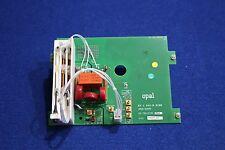 Amat Opal HMDB Board EA70512720100