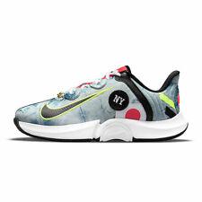New listing NIKE Women's Tennis Shoes Court Air Zoom GP Turbo Naomi Osaka DC9164-100 New