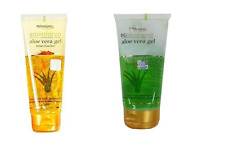 Patanjali Saundarya Aloe Vera Gel ALL type of varrient & size - can you select