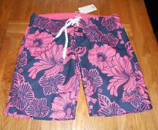 Animal Women's Surf & Board Shorts