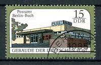 DDR MiNr. 3145 III gestempelt Plattenfehler (PL350