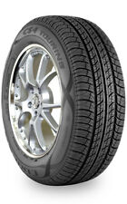 1 X NEW 235/55R18 COOPER CS4 TOURING TYRES 2355518 235-55-18 goodyear dunlop