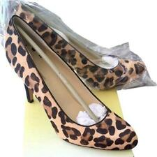 """NEW!!  Max Studio Shoes  """"Marias"""" Size 9.5"""