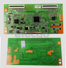 "T-con board S100FAPC2LV0.3 for Samsung 40"" TVs US"