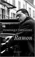 Ramon de Fernandez, Dominique | Livre | état bon