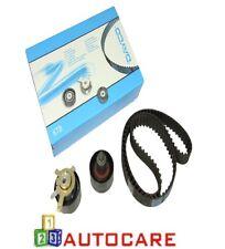 Dayco Timing Belt Kit For Ford Focus 1.8 16V RS 2.0 16V ST170 1998-2004