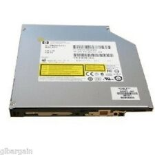 HP / Toshiba 460504-8c0 HD-ROM, DL DVD±RW Slim IDE Drive 448006-001 SD-L802B