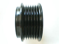 CLUTCH PULLEY GY01-18-300E, GY01-18-300H, GY01-18-300J, GY01-18-300R, 13883