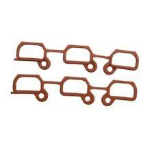 Intake Manifold Gasket Set Elring 11 61 1 436 631 / 366500 Fits: BMW E46 E39