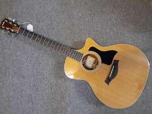 Taylor 314ce - Acoustic Guitar