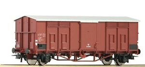 Roco 76597 H0 Spitzdachwagen FS OVP + NEU