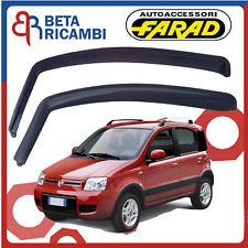 IRON130+BM03 BARRE PORTATUTTO FARAD NERE AUDI AUDI Q5 DAL 2008