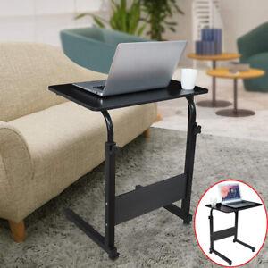 Computer Desk Removable Lifting Table Home Adjustable Portable Laptop Desk