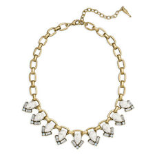 Chloe and Isabel Aventine Collar Necklace - N380 - NEW -