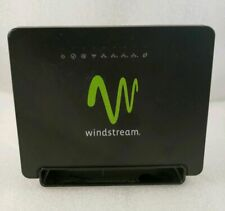 Windstream / Sagemcom  Wireless ADSL Router F@ST 2705 WS