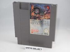 THE BATTLE OF OLYMPUS NINTENDO NES 8 BIT PAL A ITA ITALIANO MATTEL ORIGINALE