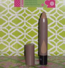 Josie Maran Argan Oil Chubby Concealer New Fair 1  w/ Beauty Samples!!!!!