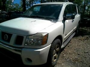 Fuel Injection Parts Fuel Injector 6 Cylinder Fits 05-16 FRONTIER 73018