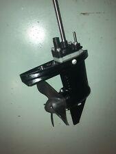 Genuine Mercury Mariner 3.3HP 2-Stroke Outboard Gearbox Short Shaft