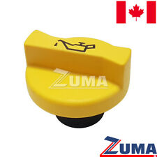 Genie 29557, 29557GT- NEW Genie FIller Cap - STOCKED IN CANADA!!