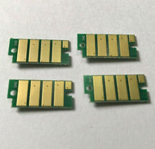 Drum Chip For Xerox DocuPrint CP555d CT351153 CT351154 CT351155 CT351156(AP)50K