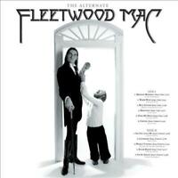 THE ALTERNATE FLEETWOOD MAC [4/13] NEW VINYL