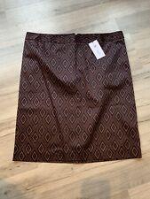 BNWT La Redoute Skirt Size 18