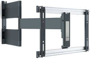 """Vogel's THIN546 Extra-Thin Full Motion OLED TV Wall Mount for 40"""" to 65 THIN 546"""