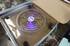 finelife laptop cooling pad