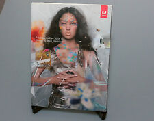 Adobe Design & Web Premium CS6 for Windows unregistered unused retail genuine
