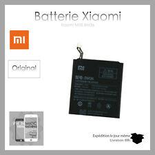 Batterie Original Pour Xiaomi Mi 5S BM36 NEUVE 0 CYCLE 100% NEUVE
