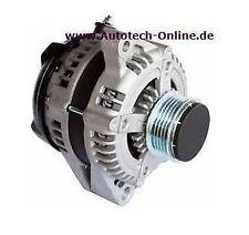 Generador toyota corolla lift back 2.0 d-4d - 2706027080 comerciantes