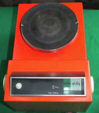 SARTORIUS Waage 1104 Laborwaage Analysenwaage Analytical Laboratory Balance 1kg