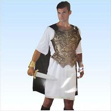 Kostüm Legionär römischer Krieger Römerkostüm Antike  Römerin Rom Karneval