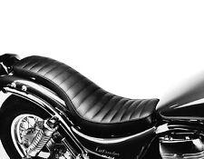 Motorradsitzbank Sitzbank Hard Rider Suzuki VS 600 / VS 700 / VS 800 Intruder