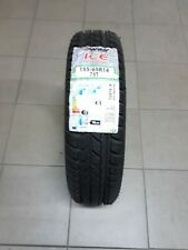 pneumatici nuove 155.65.14 75t Avon Ice touring dot 2013-2014