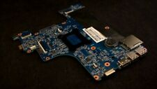 HP Pro Book 430 G1 Motherboard 754488-601 12239-1N w/ Intel I5-4300U -- Tested