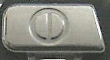 NEW Original Nokia 6680 Power Button Spare Parts UK