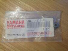 Yamaha Démarreur Levier Starter Ring Entretoise 256-14918-00 XS500 TX750 XS650