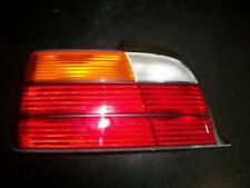 BMW E36 COUPE LH OR RH TAIL LIGHT (NEW)