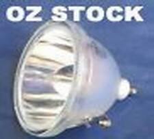 OSRAM Lamp for LG 6912B22002C 6912B22007A  DLP TV