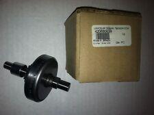 OEM Seadoo Starter Bendix 420890639 GTX 4-Tec 2003-2004 Speedster Sportster 2003