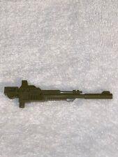 Transformers G1 Vintage Part Lot Onslaught Bruticus Gun