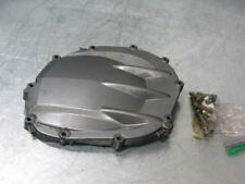 YAMAHA FJR1300 08 09 2008 ABS ENGINE CASE CLUTCH COVER + BOLTS 18K MILES