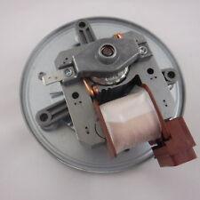 Lofra Cooker / Oven FAN MOTOR C/W BLADES