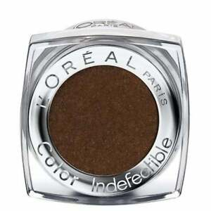 L'Oreal Color Infallible Eyeshadow Sealed - *Choose Your Shade*