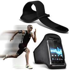 Fundas y carcasas Universal de neopreno para teléfonos móviles y PDAs Apple